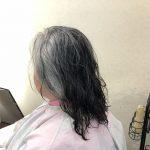 くせ毛をショートヘアにしたらどうなるねん・・・お手入れが簡単!ロングからショート(動画)