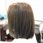 (動画)50代からのくせ毛の悩み解決でスタイリングがとても簡単になる。