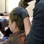 くせ毛・加齢・カラーによる髪や頭皮に悩みがあるなら・・これがある!