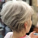 60代~のヘアスタイルで悩むならこれで!(動画)