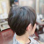 50代からの髪の悩み解決スタイル!動画