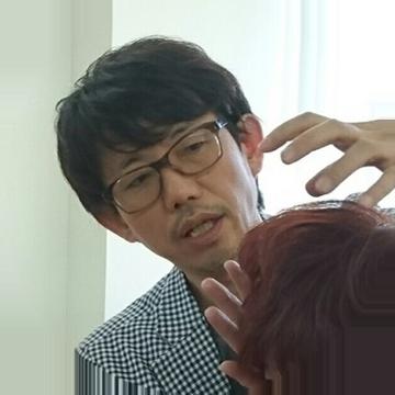 宮本 - 一般社団法人キュビズムカット協会