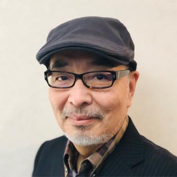 田中孝典 - 一般社団法人キュビズムカット協会
